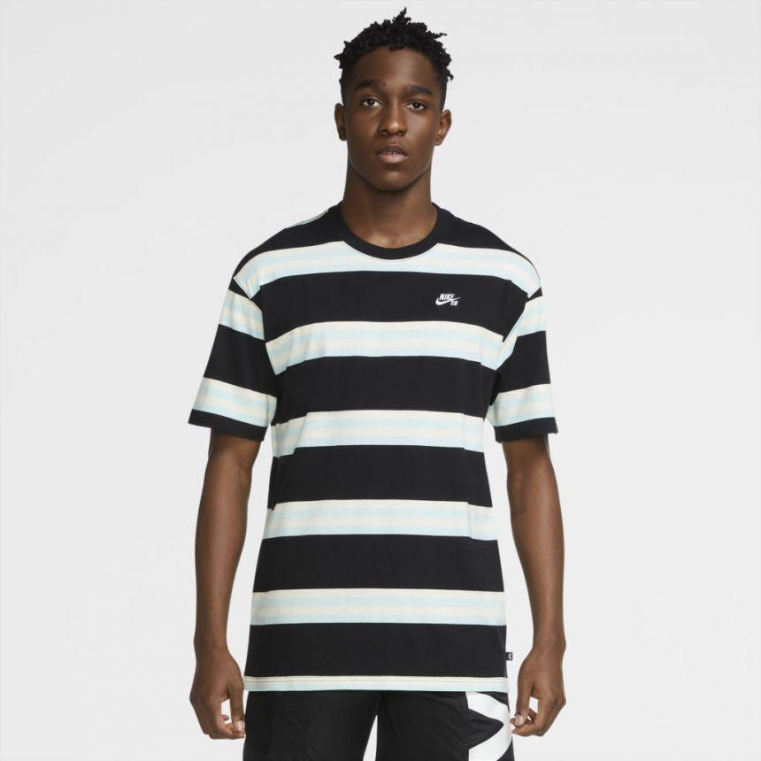 Camiseta Nike SB YD Stripes