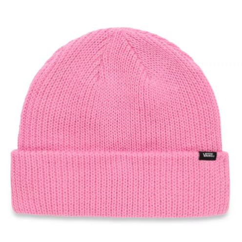 Gorro Vans Core Basics Beanie Fuchsia Pink