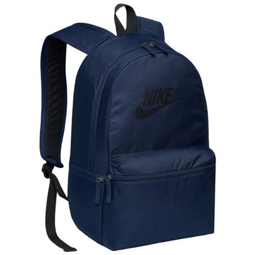 Mochila Nike Heritage Azul Marinho