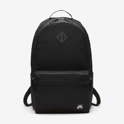 Mochila Nike SB Icon Preta
