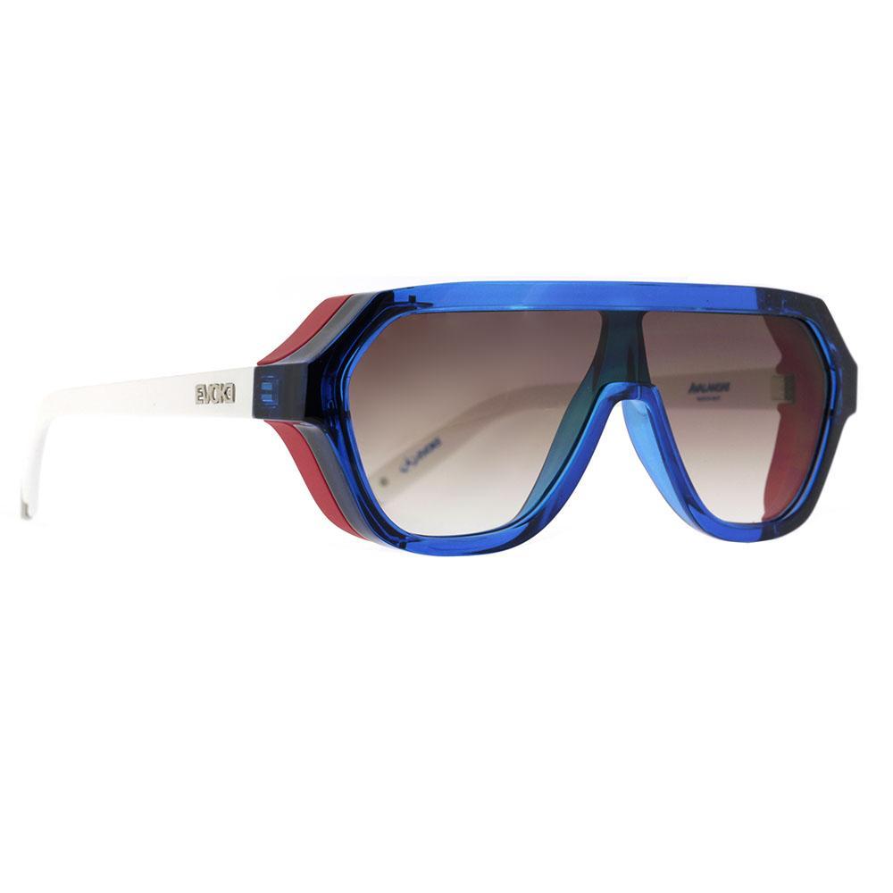 Óculos Evoke Avalanche Dive BD01