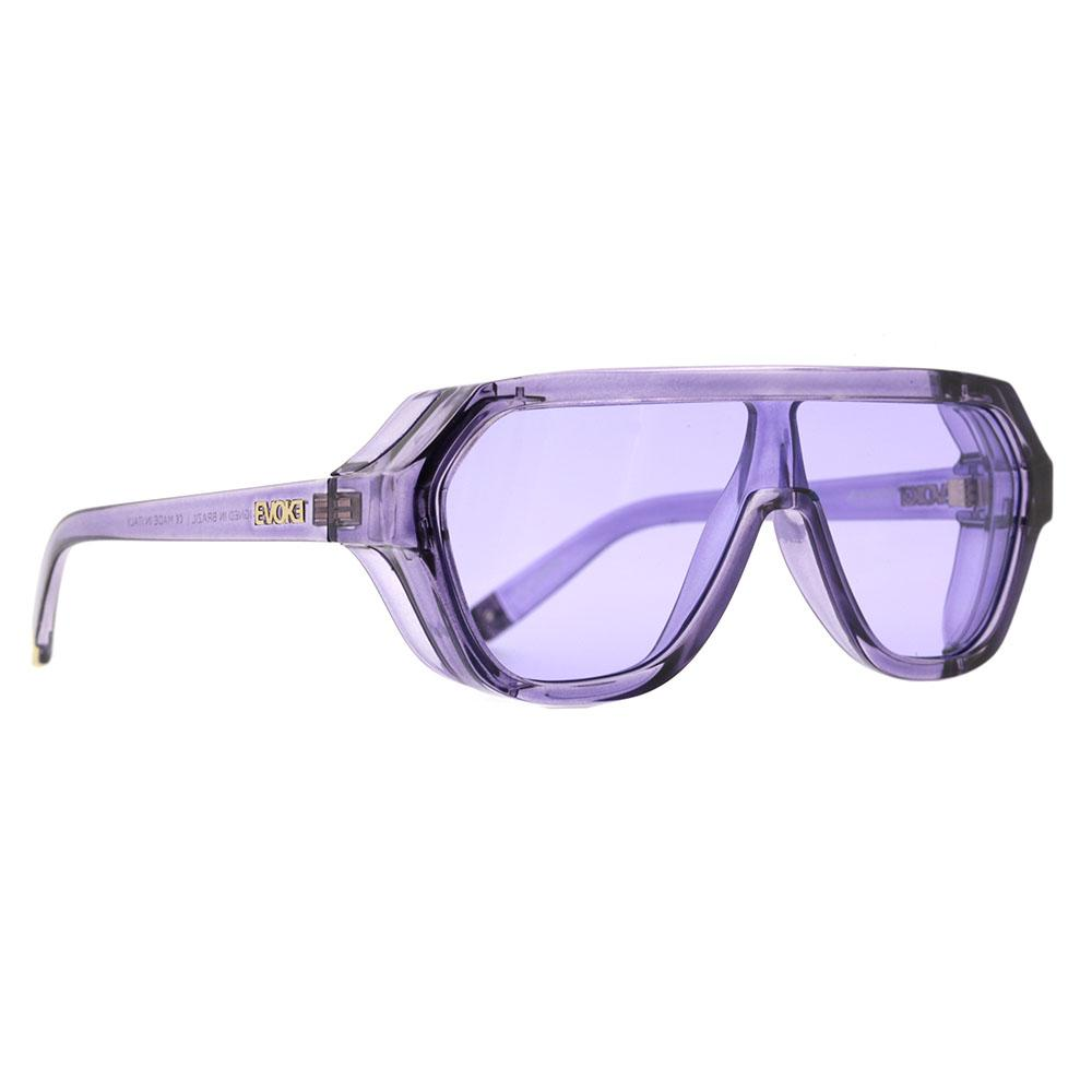 Óculos Evoke Avalanche Dive T04