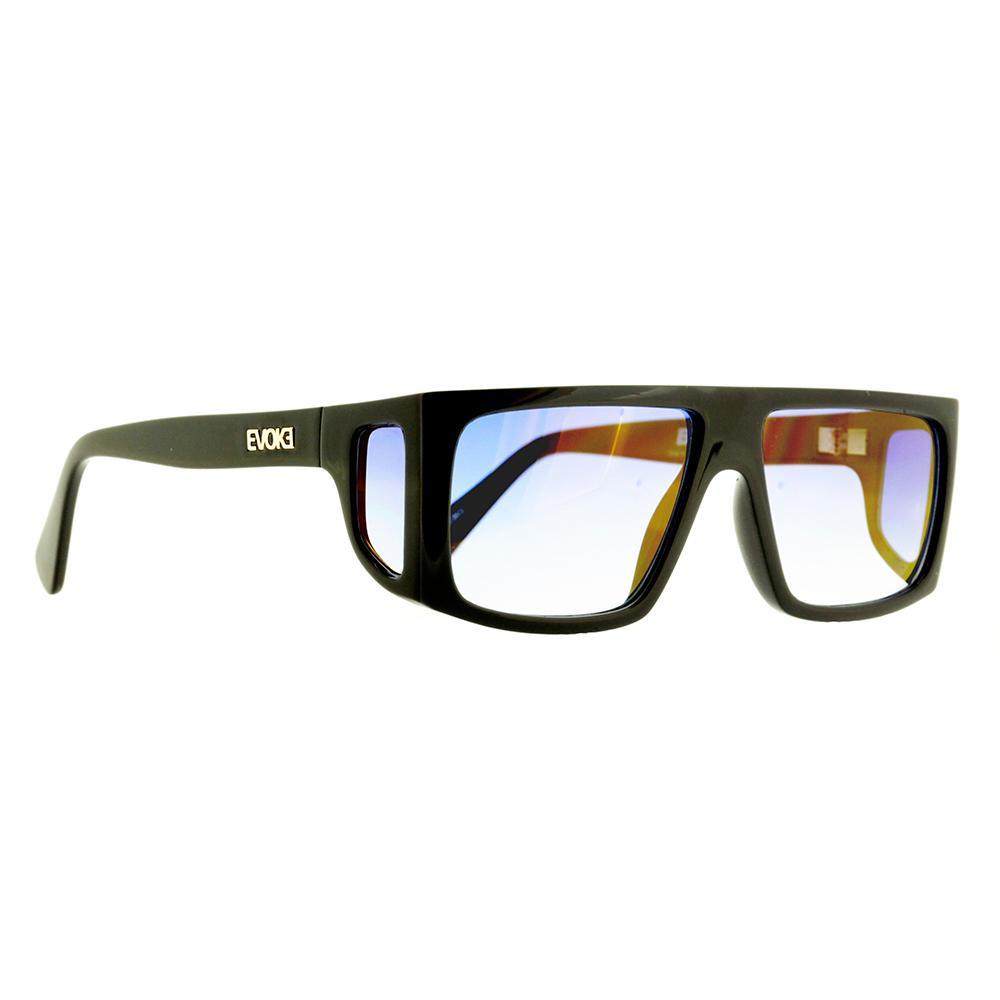 Óculos Evoke B-Side A01