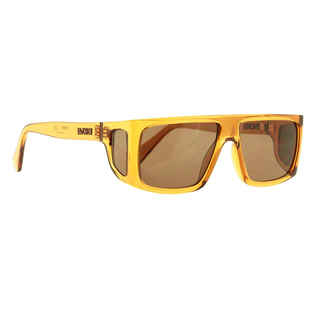 Óculos Evoke B-Side YD01