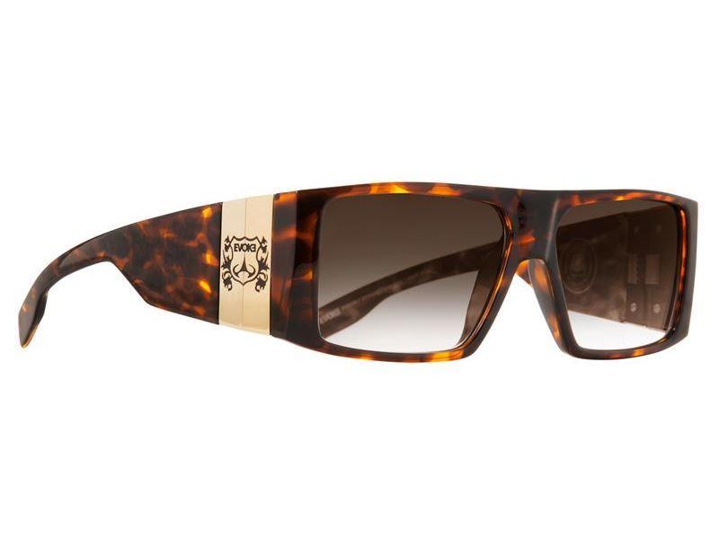 Óculos Evoke Bomber G22
