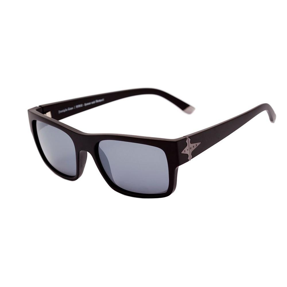 Óculos Evoke Capo I BR02
