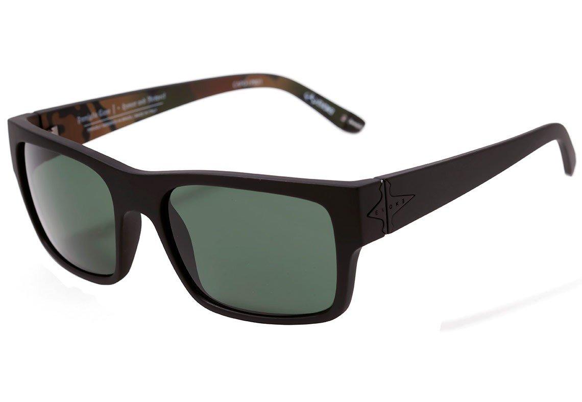Óculos Evoke Capo I x Pedro Barros PB01
