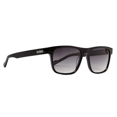 Óculos Evoke For You DS56 A01