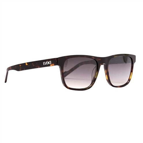 Óculos Evoke For You DS56 G21