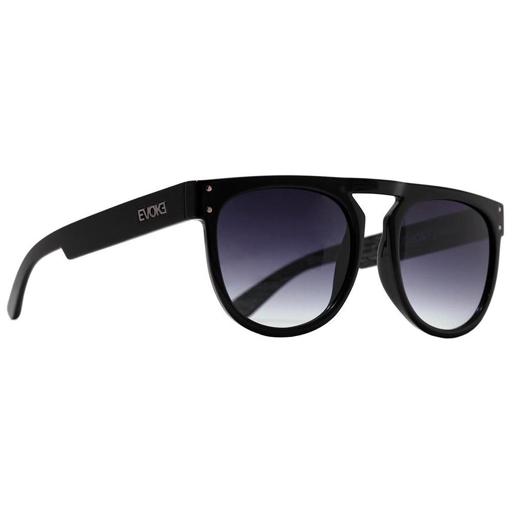 Óculos Evoke Ghost WD01