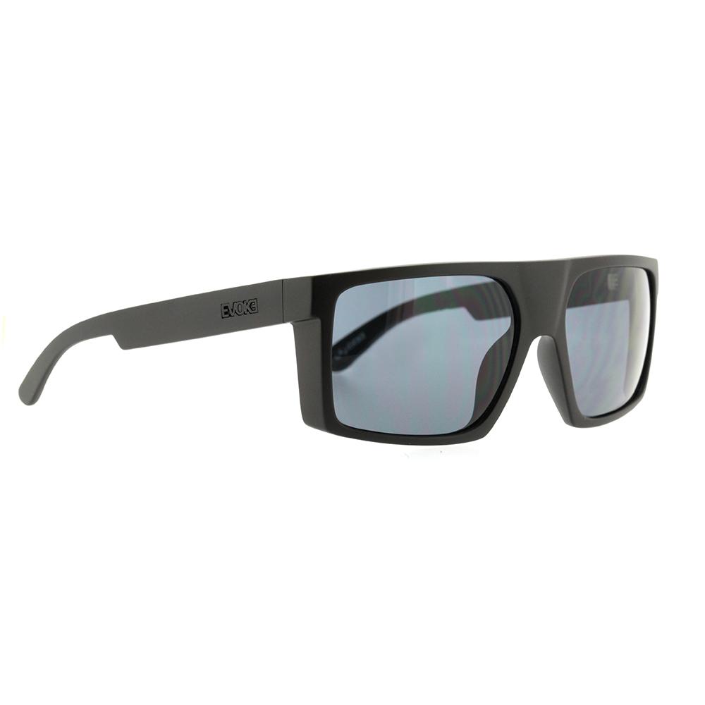 Óculos Evoke Shift Big A11
