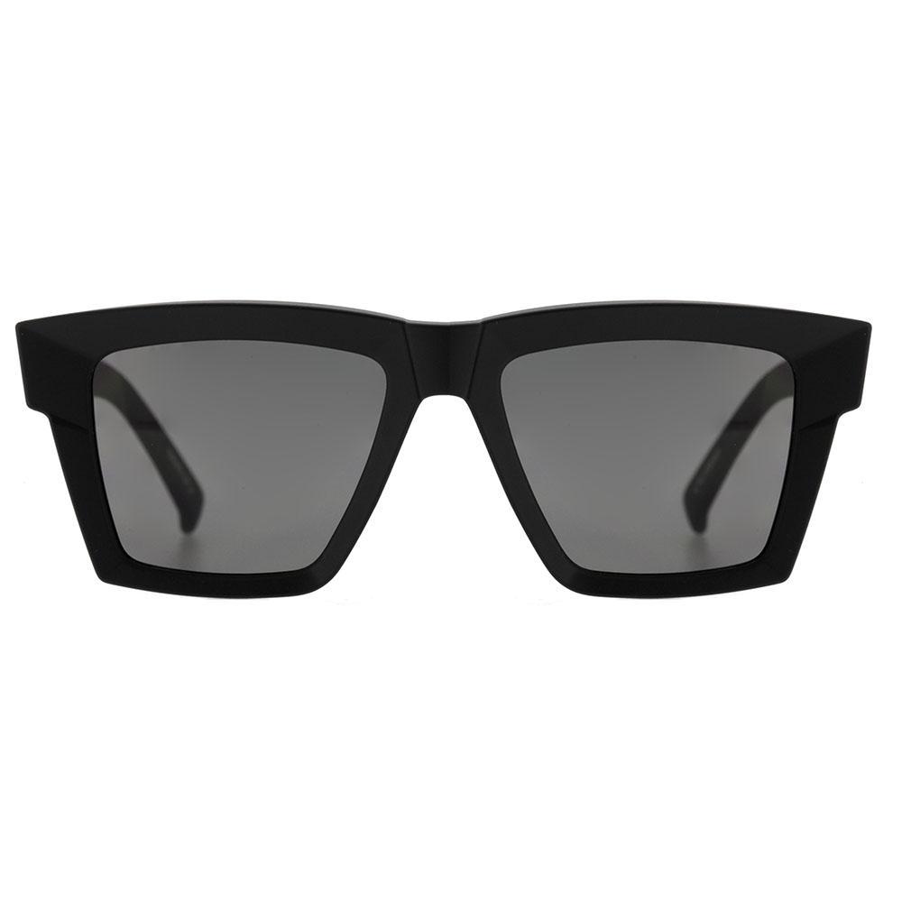 Óculos Evoke Time Square A11