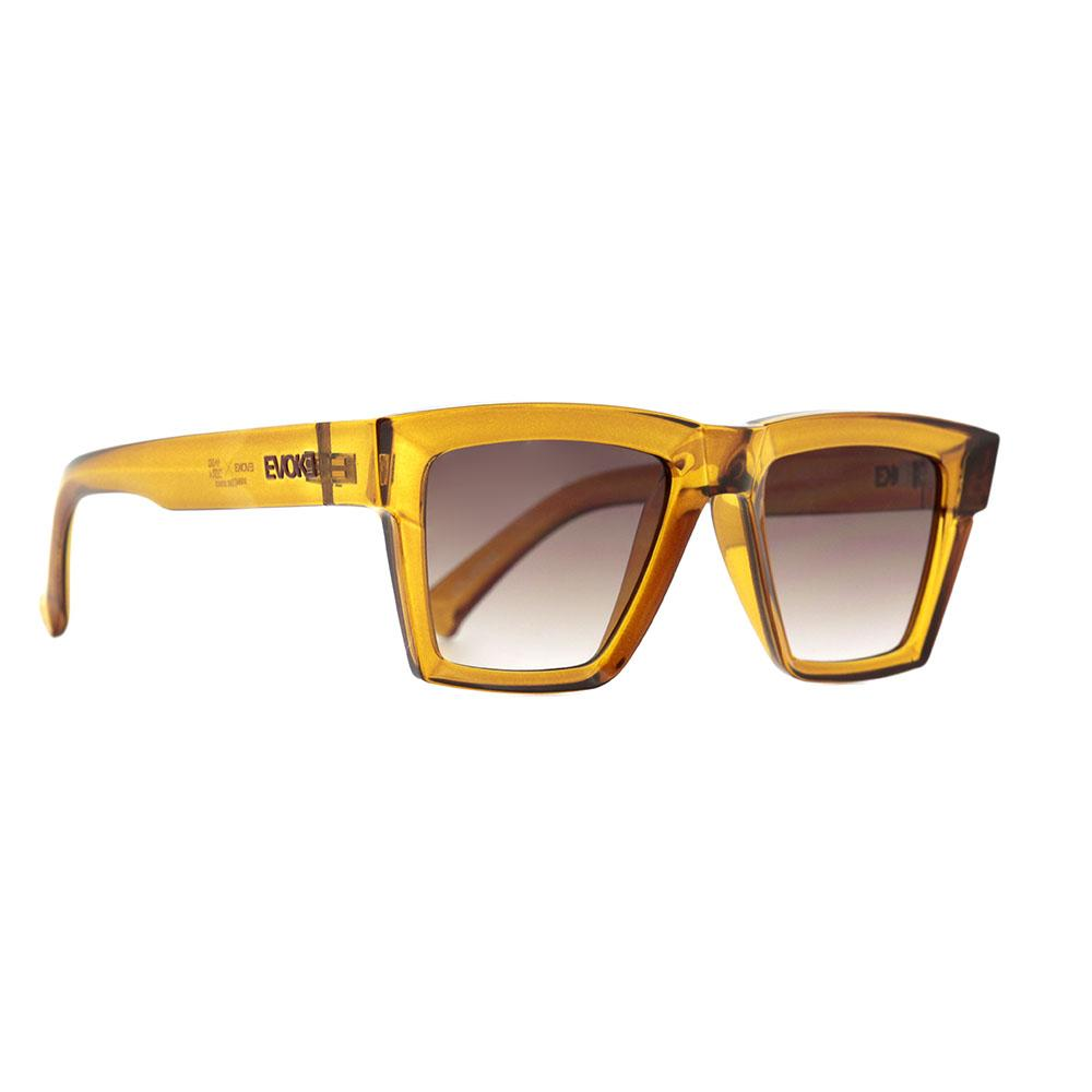 Óculos Evoke Time Square YD01