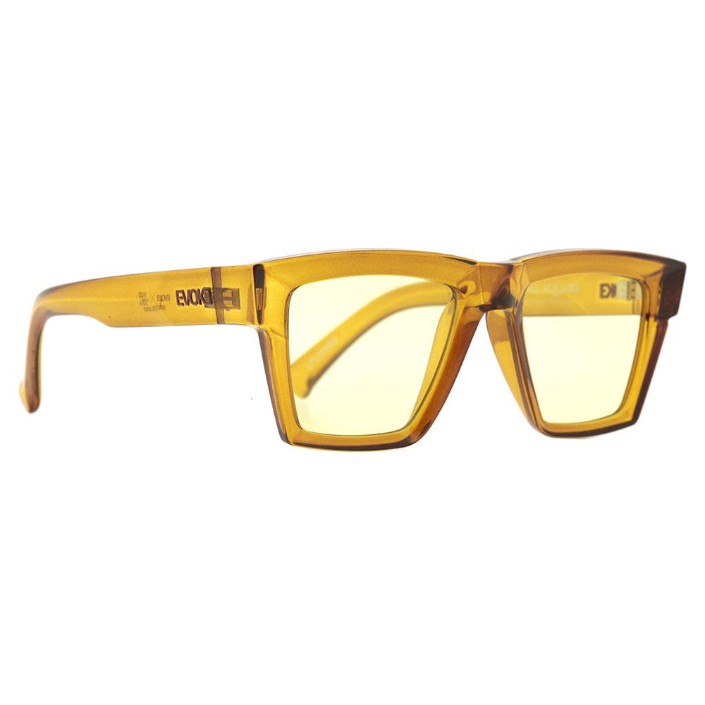 Óculos Evoke Time Square YD02