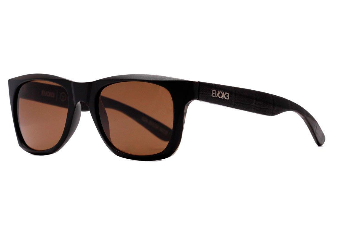 Óculos Evoke x Cartel 011 A01T