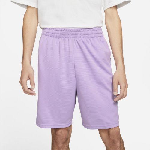 Shorts Nike SB Dri-Fit Sunday Roxo