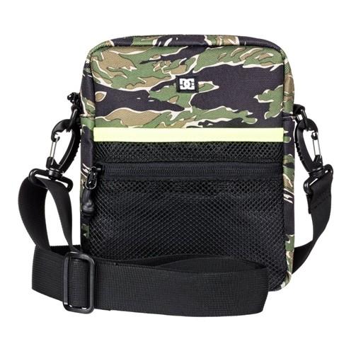 Shoulder Bag DC Shoes Starcher 2 IMP Camo
