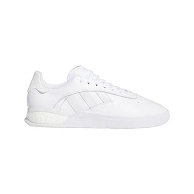 Tênis Adidas 3ST.004 Branco