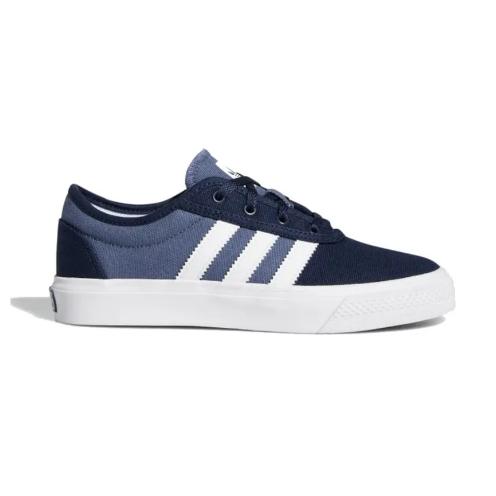 Tênis Adidas Adiease Azul