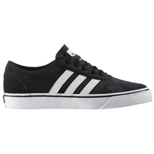 Tênis Adidas Adiease Black/White