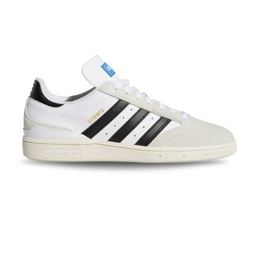 Tênis Adidas Busenitz Branco