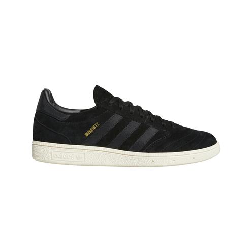 Tênis Adidas Busenitz Vintage
