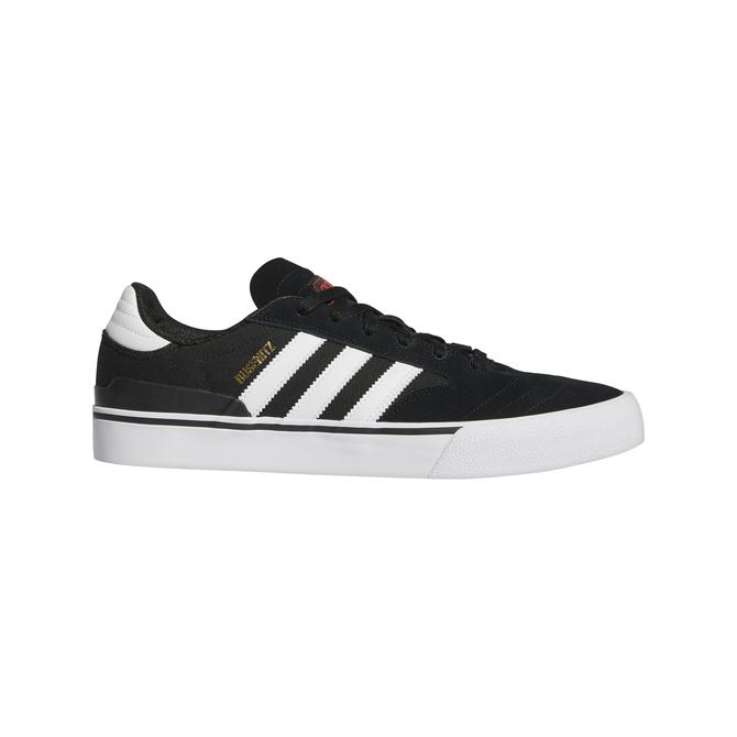 Tênis Adidas Busenitz Vulc II