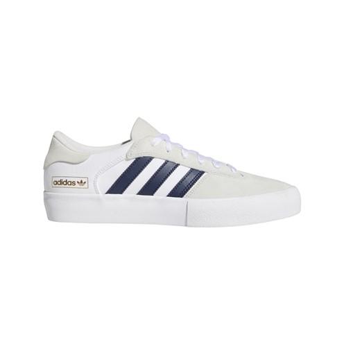 Tênis Adidas Matchbreak Super Branco