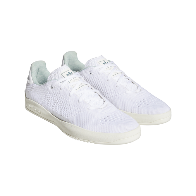 Tenis Adidas Puig PK PrimeBlue Branco