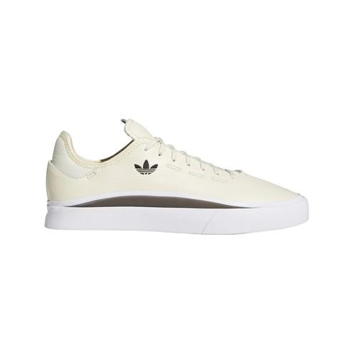 Tênis Adidas Sabalo Creme