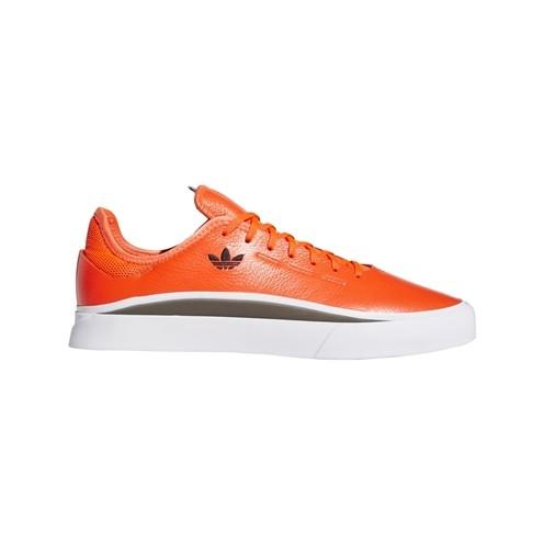 Tênis Adidas Sabalo Laranja
