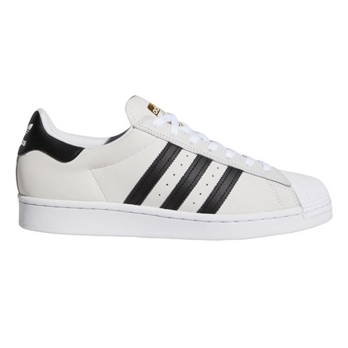 Tênis Adidas Superstar ADV