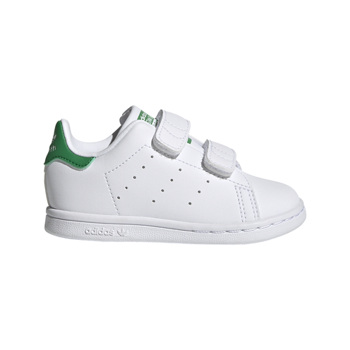 Tênis Adidas Toddler Stan Smith
