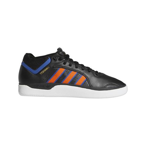 Tênis Adidas Tyshawn