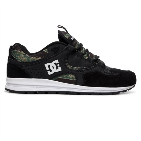 Tênis DC Shoes Kalis Lite SE