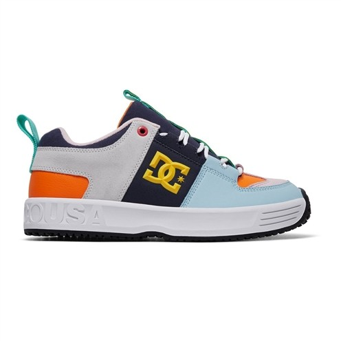 Tênis DC Shoes Lynx OG