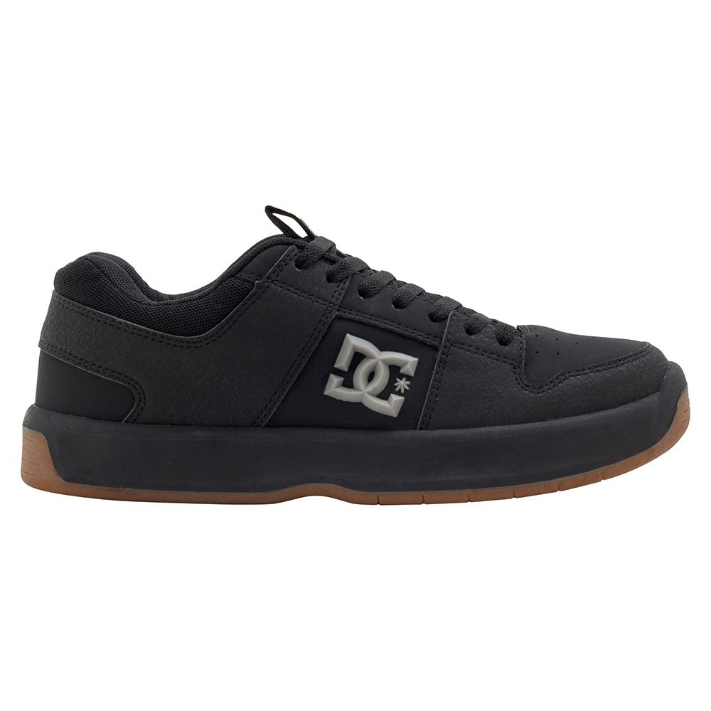 Tênis DC Shoes Lynx Zero