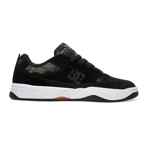Tênis DC Shoes Penza SE