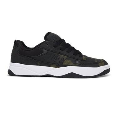 Tênis DC Shoes Penza TX SE