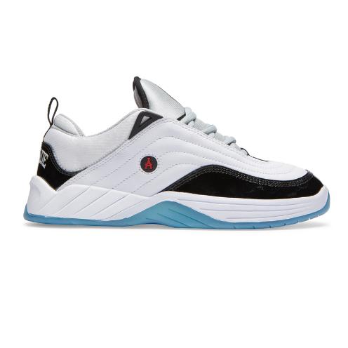 Tênis DC Shoes Williams Slim x Arcade