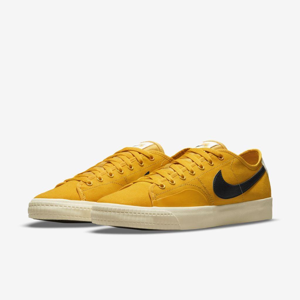 Tênis Nike SB Blazer Court DVDL