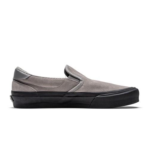 Tênis Straye Ventura XR Grey/Black