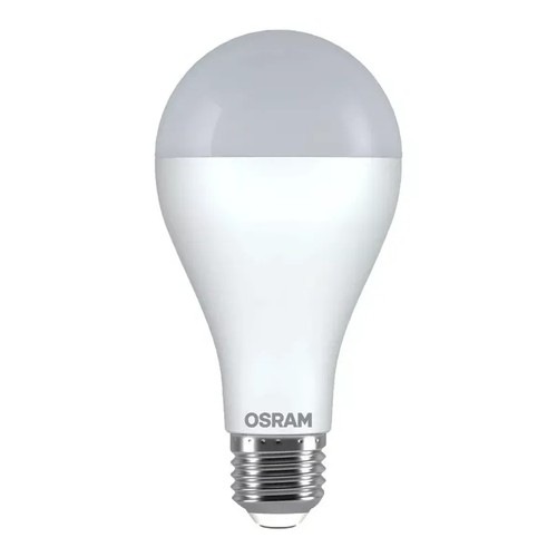 LAMPADA LED BULBO 13W 6500K 127/220V OSRAM/LEDVANCE 7015745