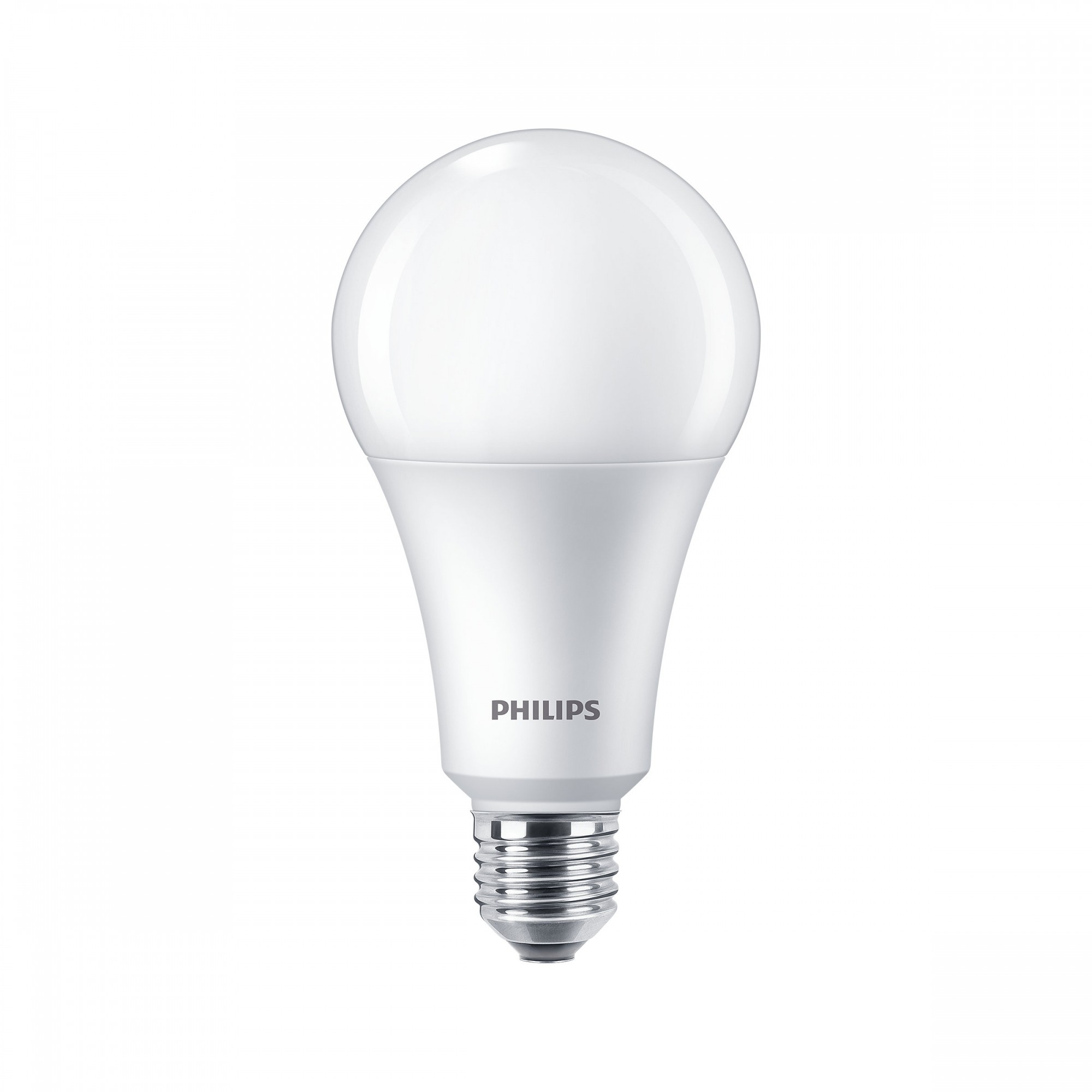 LAMPADA LED BULBO 19W E27 BIVOLT NORM 6500K PHILIPS 929002003192