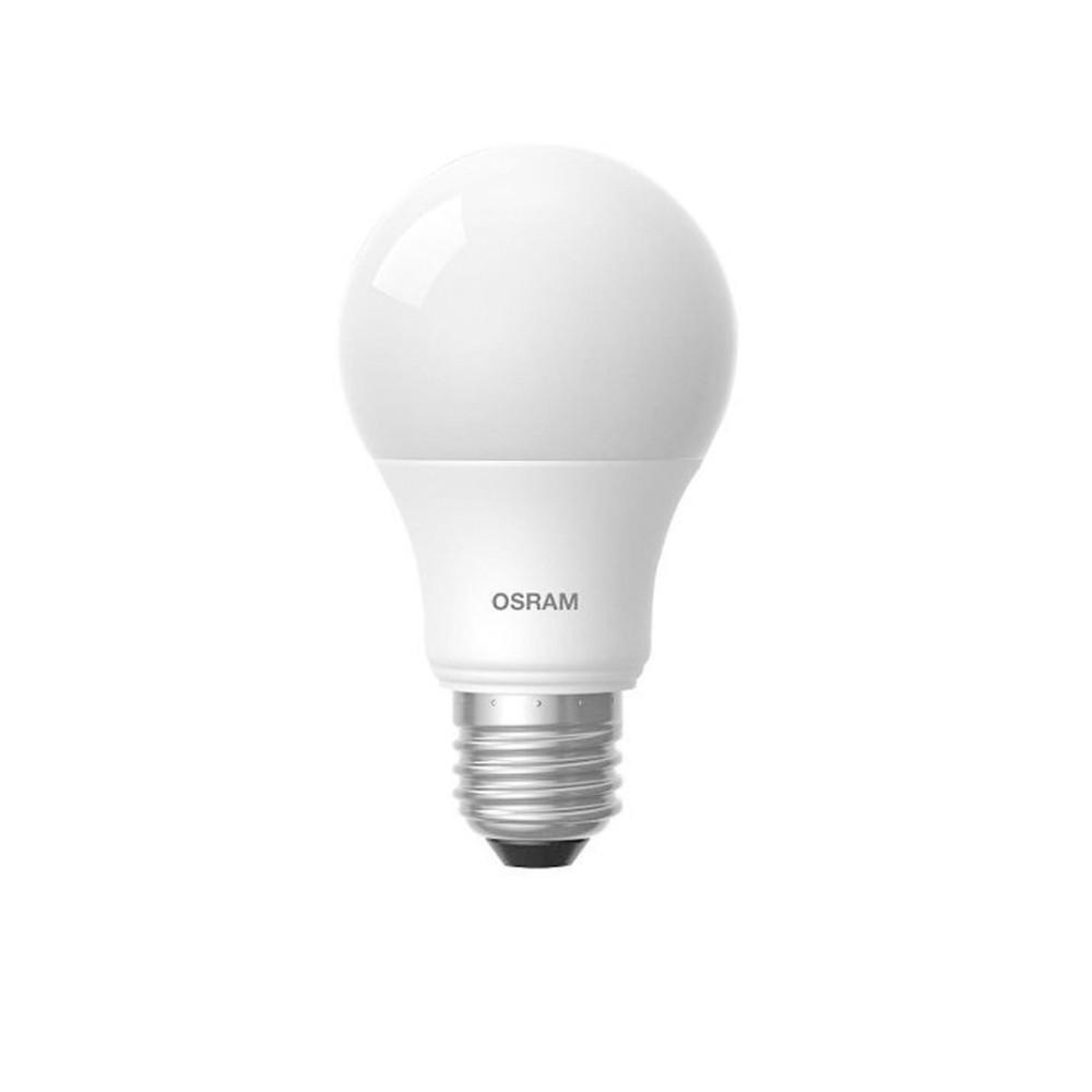 LAMPADA LED BULBO 9.5W 6500K 127/220V OSRAM/LEDVANCE 7015743