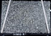Chapa Polida de Granito Clássico Portofino de 3cm de Espessura - Padrão Primeira (REF: 090953)