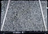 Chapa Polida de Granito Clássico Portofino de 3cm de Espessura - Padrão Primeira (REF: 090954)