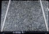 Chapa Polida de Granito Clássico Portofino de 3cm de Espessura - Padrão Primeira (REF: 090955)