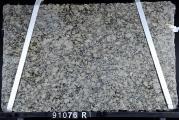 Chapa Polida de Granito Clássico Portofino de 3cm de Espessura - Padrão Primeira (REF: 091076)