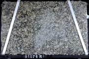 Chapa Polida de Granito Clássico Portofino de 3cm de Espessura - Padrão Standard (REF: 091071)